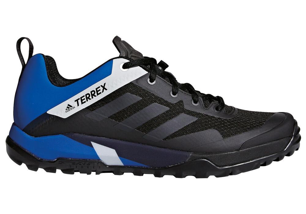 Adidas Terrex Trail Cross Sl Cycling Shoes